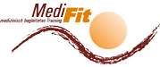 Medi-Fit in Cottbus